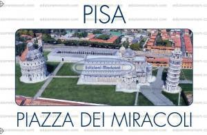 Moriconi/Cartoli (Convertito)-1