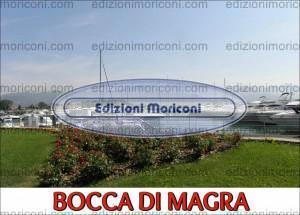 BCM 05