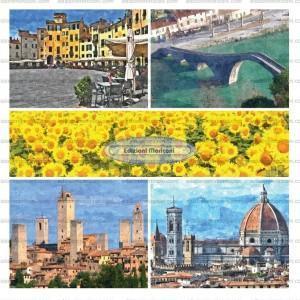 Moriconi_Cartoline_Pr_S-8586