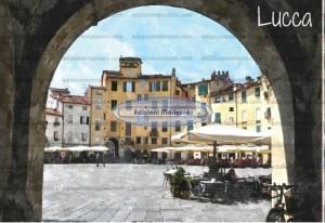 Moriconi_Card_Print S-8489