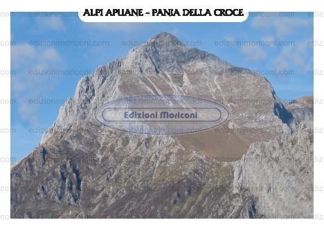 Moriconi_CarD_PR_S-7939