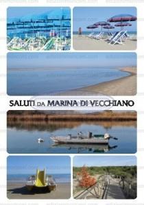 Moriconi_Card_S-7990