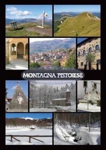 Moriconi_Card_S-7985