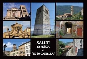 Moriconi/Cartol (Convertito)-17