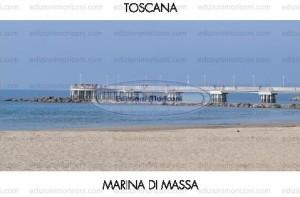 Moriconi-Card-Pr S-8030