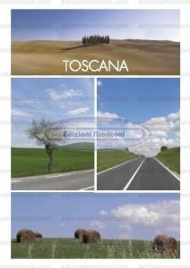 Moriconi/Cartol (Convertito)-10