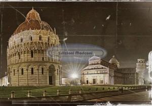 Moriconi_Card_S-8083