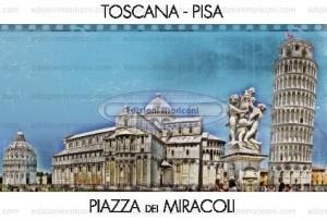 Moriconi_Card_S- (Convertito)-1