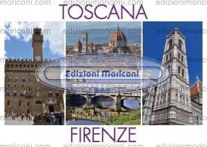 Moriconi_Card_Pr_S-8245 TRACC