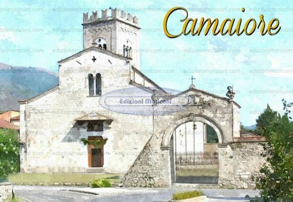 CAM 19