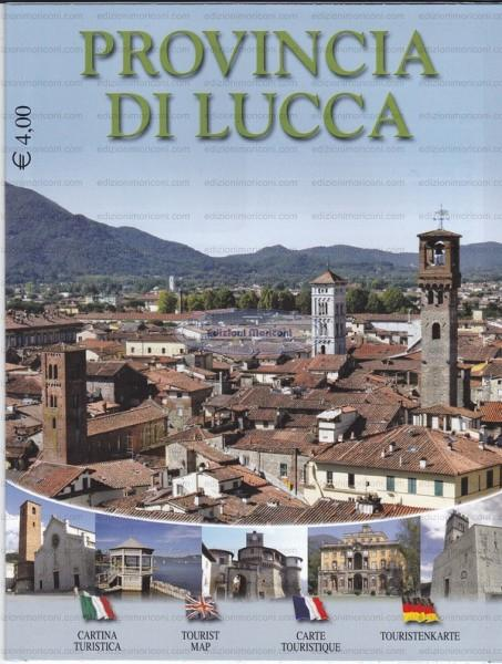 IMG_lucca p