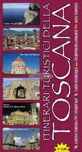 Percorsi Toscana