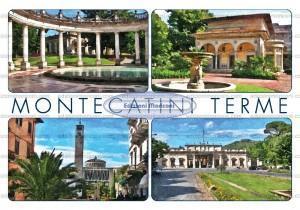 Moriconi/Cartol (Convertito)-16