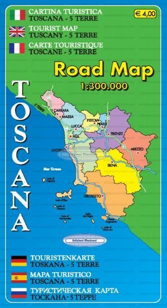 Toscana_Cover
