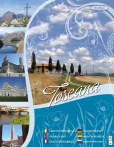 cop cartina toscana (2)