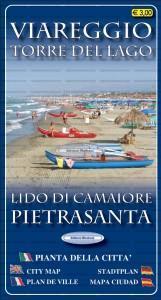 cover viareggio