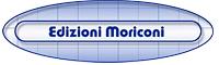 Vendita online di cartoline, cartine, calamite, magneti, segnalibri, guide e materiale turistico della Toscana